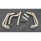 Honda Headpipe Exhaust System  - CB500KSS