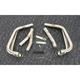 Honda Headpipe Exhaust System  - CB750FSS