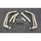 Suzuki Headpipe Exhaust System  - GS1100SS