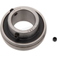 Propeller Shaft Bearing - 1205-0338