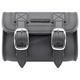 D228 Tool Bag - 3510-0105