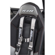 Seat Harness - 4510-1444
