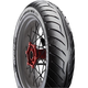 Front/Rear Roadrider MKII Tire