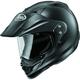 Matte Black Frost XD4 Helmet