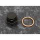 Master Cylinder Filler Top Plug Cap - 41765-58