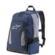 Navy Time Zone Backpack  - 1038-91002-70