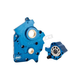 Oil Pump and Cam Plate Kit for M8 Water Cooled Touring Models - 310-0997B