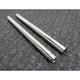 Chrome 41mm Fork Tubes - 45417-00