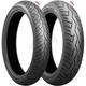 Battlax BT46 Tire