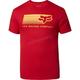 Chili Drifter SS T-Shirt