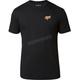 Black Cruiser SS T-Shirt