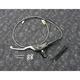 Hymec Hydraulic Clutch System - 2123206