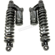 Standard 13.5 in. QS3-QSR Adjustable Shocks - 897-27-305