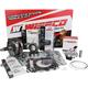 Garage Buddy Complete Engine Rebuild Kit - PWR218-100