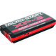 Micro-Start XP-3 Jump Starter Personal Power Supply - AG-XP-3