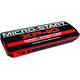 Micro-Start XP-10 Jump Starter Personal Power Supply - AG-XP-10
