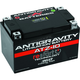 Re-Start AG-ATZ10-RS Lithium Battery - AG-ATZ10-RS