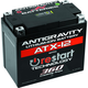 Re-Start AG-ATX12-RS Lithium Battery - AG-ATX12-RS