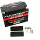 Re-Start AG-ATX20-RS Lithium Battery - AG-ATX20-RS