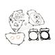 Complete Gasket Kit - 0934-6439