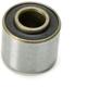 Upper Shock Bearing Kit - 1313-0172