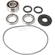 Front Differential Bearing & Seal Kit - 1205-0340