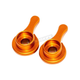 Orange Lever Adjuster - MX-CL-01