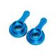 Blue Lever Adjuster - MX-CL-02