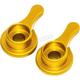 Gold Lever Adjuster - MX-CL-04