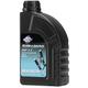 Pro-RSF 20W Fork Oil - 600991197