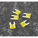 20-AMP Mini Replacement Fuse - NF-MIN-20