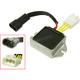 Voltage Regulator - SM-01242