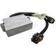 Voltage Regulator - SM-01243