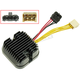 Voltage Regulator - SM-01246