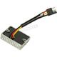 Voltage Regulator - SM-01247