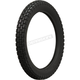 Front/Rear Cycle Tire - 728930
