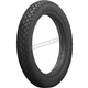 Front/Rear Cycle E70P Tire - 71310