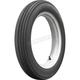 Deluxe Champion Tire