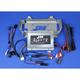 ROKKER XXRP 800w 4-CH DSP Programmable Amplifier kit - JAMP-800HC14SGP