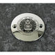 Chrome Air Force Seal Timing Cover - AIRF21-63