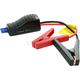 New Style XP-1 and XP-3 Micro-Start Smart Clamps - AG-MSA-11TP