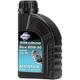 Boa 80W-90 Gear Oil - 600988524