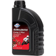 Comp 2 Plus Oil - 600988630