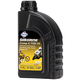 Comp 4 XP 15W-50 Engine Oil - 600988746
