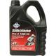 Pro 4 XP 10W-50 Engine Oil - 601229954