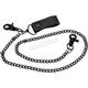 36 in. Long Wallet Chain - 2840-0142