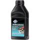 Pro Race Brake Fluid - 800164728