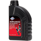 02 Synthetic Fork Oil - 600988845