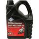 Pro 4 Plus 10W-50 Engine Oil - 600989651
