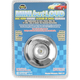 Chrome Mini Disc Style Horn - 250-2T